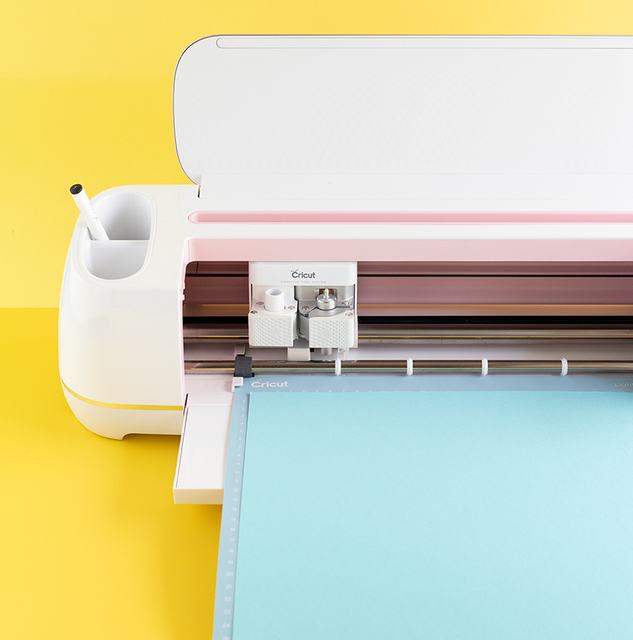 Your Cricut Maker Questions Answered
